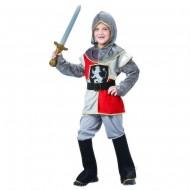 Kostýmy pro KLUKY velikost S 110 - 120cm - 4-6 let